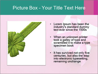 0000086073 PowerPoint Template - Slide 13