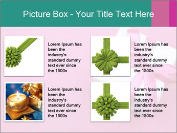 0000086073 PowerPoint Template - Slide 14
