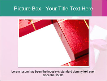 0000086073 PowerPoint Template - Slide 15