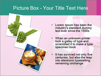 0000086073 PowerPoint Template - Slide 17