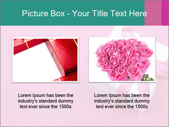 0000086073 PowerPoint Template - Slide 18