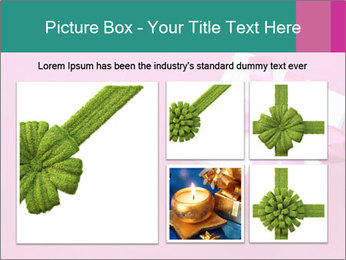 0000086073 PowerPoint Template - Slide 19