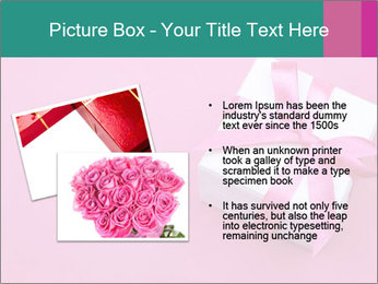 0000086073 PowerPoint Template - Slide 20