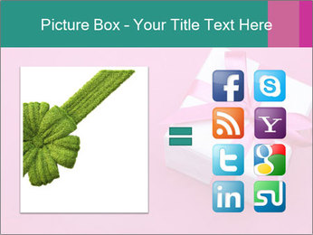 0000086073 PowerPoint Template - Slide 21