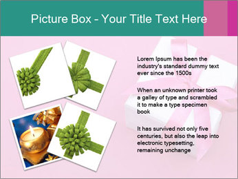 0000086073 PowerPoint Template - Slide 23