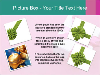 0000086073 PowerPoint Template - Slide 24