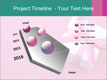 0000086073 PowerPoint Template - Slide 26