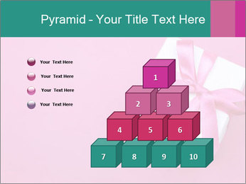0000086073 PowerPoint Template - Slide 31