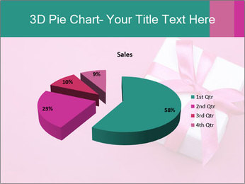 0000086073 PowerPoint Template - Slide 35