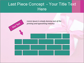 0000086073 PowerPoint Template - Slide 46