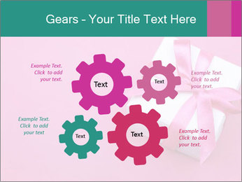0000086073 PowerPoint Template - Slide 47