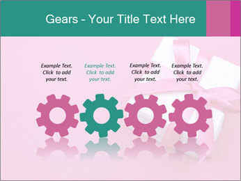 0000086073 PowerPoint Template - Slide 48
