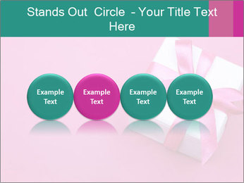 0000086073 PowerPoint Template - Slide 76