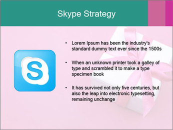 0000086073 PowerPoint Template - Slide 8