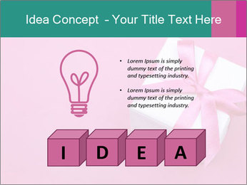 0000086073 PowerPoint Template - Slide 80