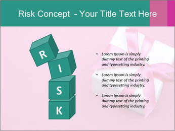 0000086073 PowerPoint Template - Slide 81