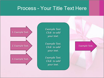 0000086073 PowerPoint Template - Slide 85