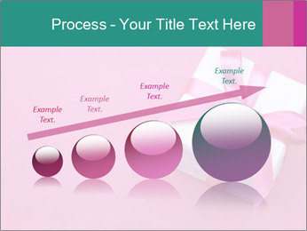 0000086073 PowerPoint Template - Slide 87