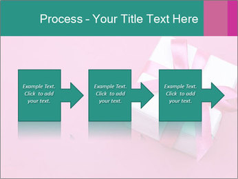 0000086073 PowerPoint Template - Slide 88