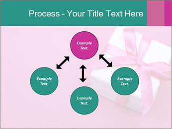 0000086073 PowerPoint Template - Slide 91
