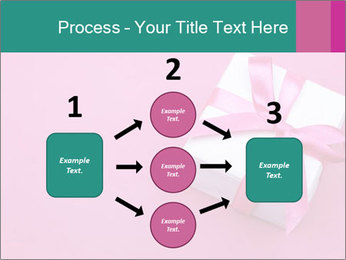 0000086073 PowerPoint Template - Slide 92