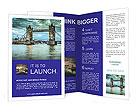 0000086074 Brochure Templates