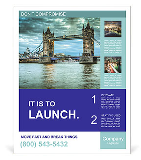 0000086074 Poster Template