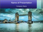 0000086074 PowerPoint Template