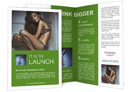 0000086075 Brochure Template