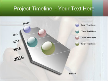 0000086075 PowerPoint Template - Slide 26