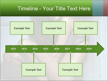 0000086075 PowerPoint Template - Slide 28