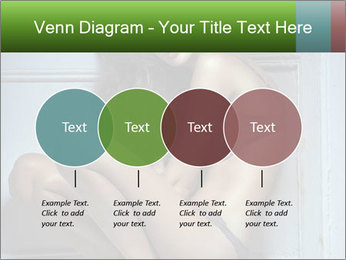 0000086075 PowerPoint Template - Slide 32