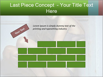 0000086075 PowerPoint Template - Slide 46