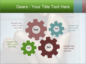 0000086075 PowerPoint Template - Slide 47