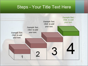 0000086075 PowerPoint Template - Slide 64