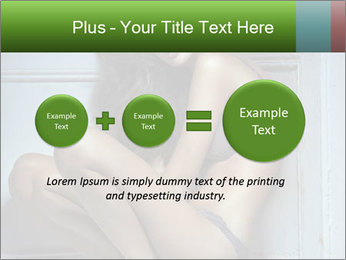 0000086075 PowerPoint Template - Slide 75