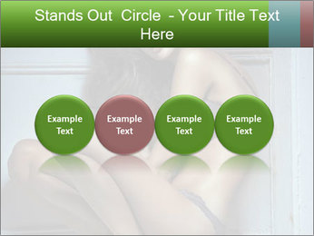 0000086075 PowerPoint Template - Slide 76