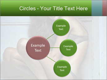0000086075 PowerPoint Template - Slide 79