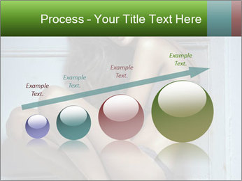 0000086075 PowerPoint Template - Slide 87