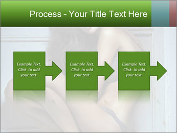 0000086075 PowerPoint Template - Slide 88