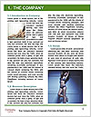 0000086075 Word Template - Page 3