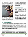 0000086075 Word Template - Page 4