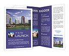 0000086076 Brochure Template