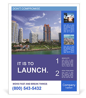 0000086076 Poster Templates