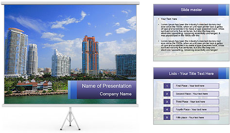 0000086076 PowerPoint Template