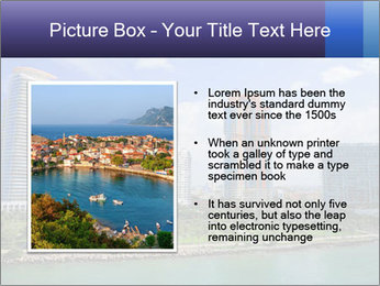 0000086076 PowerPoint Templates - Slide 13