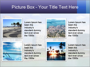 0000086076 PowerPoint Templates - Slide 14