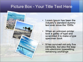 0000086076 PowerPoint Templates - Slide 17
