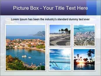 0000086076 PowerPoint Templates - Slide 19