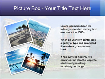 0000086076 PowerPoint Templates - Slide 23